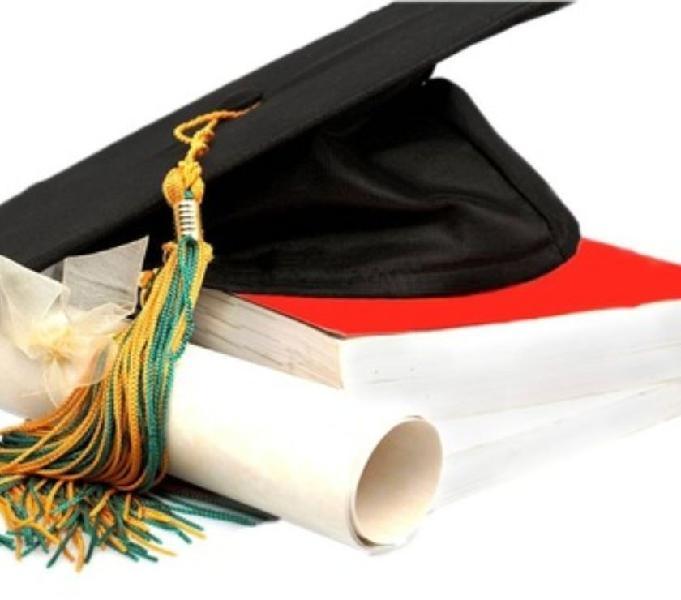 Asesoría tesis de grado, proyectos, monografias y ensayos