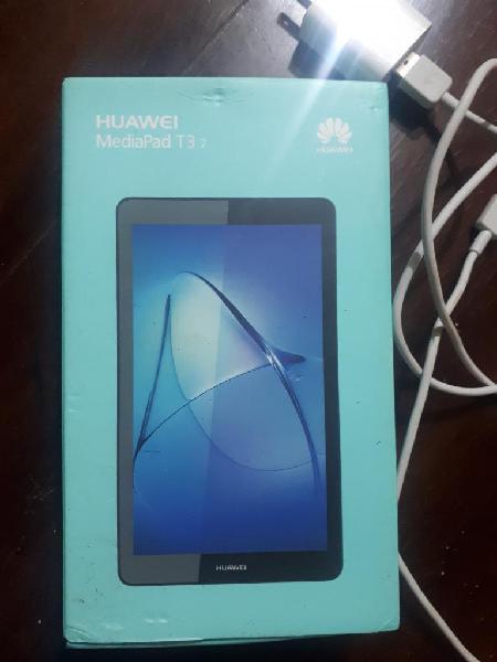 2197dfa3a7e Tablet x celular 【 OFERTAS Junio 】 | Clasf