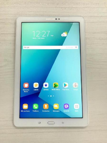 Samsung tab a6 10.1 pulgadas con sim car