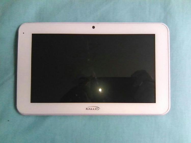 Tablet blanca 【 OFERTAS Julio 】 | Clasf