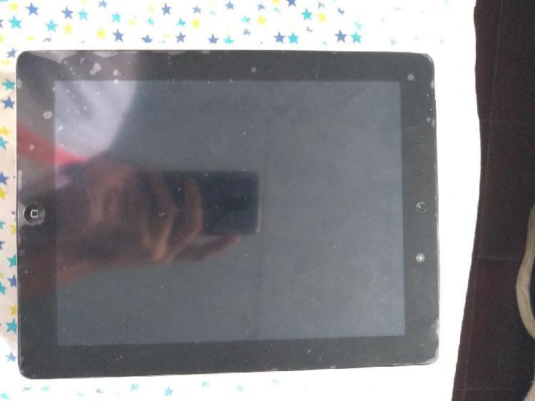 66da0661acd Tablet ipad wifi 【 OFERTAS Julio 】   Clasf