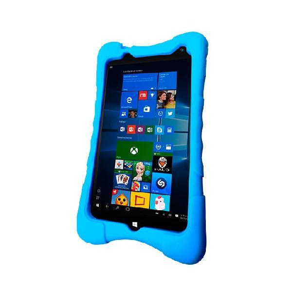 Vendo tableta pc smart de 10 pulgadas con windows 10
