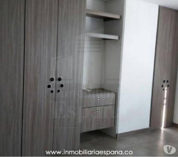 Apartamento en venta o permuta