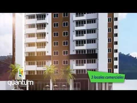 Apartamento sobre planos floridablanca largo plazo