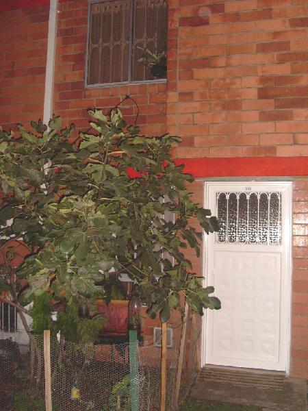 Casa, venta, bogota, tintal, vbidm1139