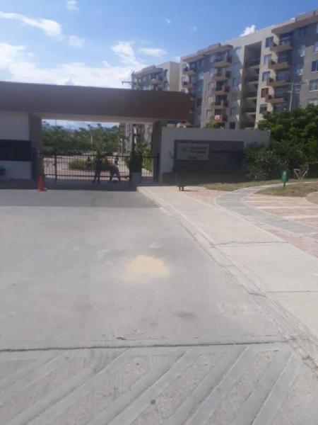 Cod. vbaav100172 apartamento en venta en ricaurte ricaurte