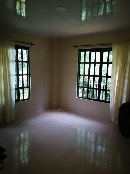 Se vende casa doble renta sector villa hermosa