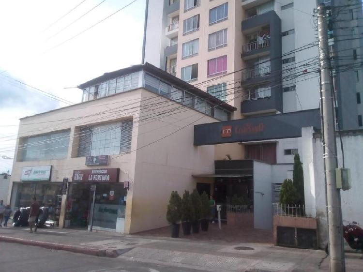 3377 arriendo apartamento parque centenario bucaramanga