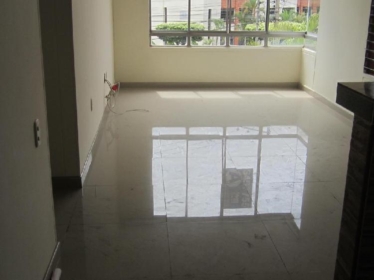 Apartamento en arriendo conjunto la calleja wasi_1082200