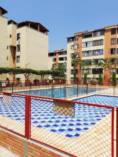 Arriendo apartamento altos de fontana bucaramanga