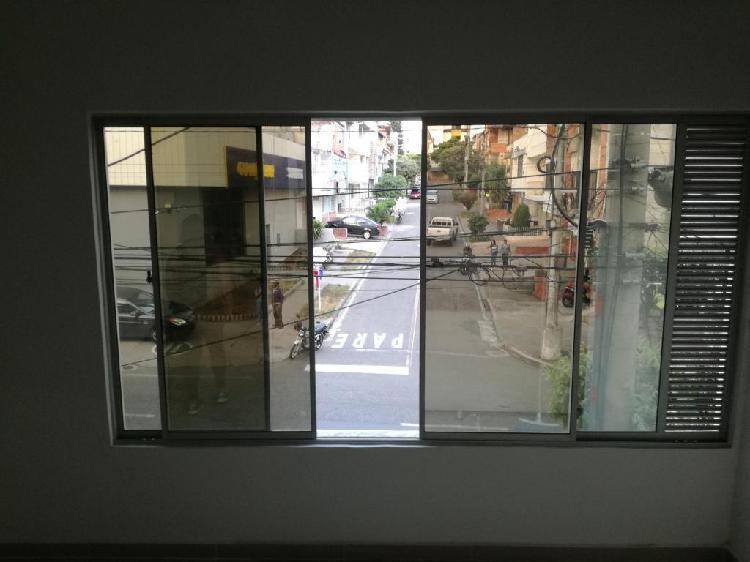 Arriendo apartamento bucaramanga la concordia wasi_1073709