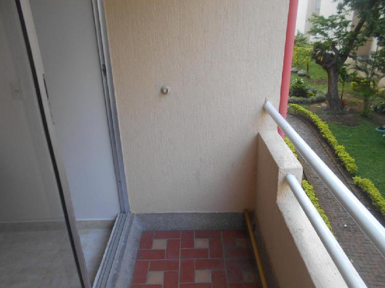 Arriendo apartamento en fontana cod 138