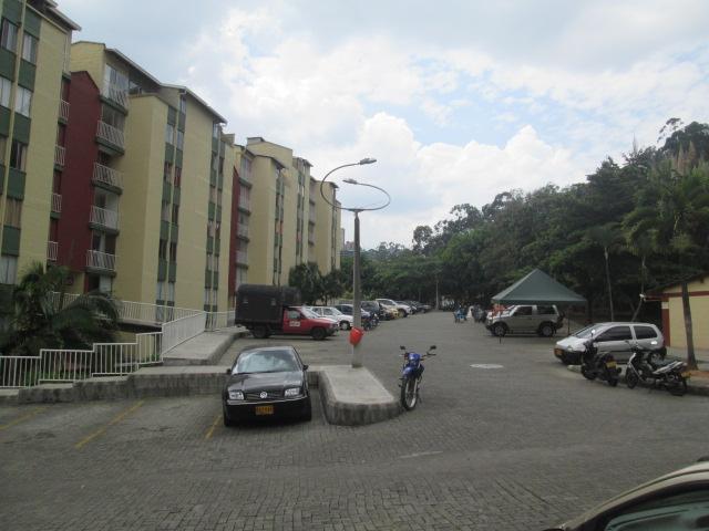Alquiler apartamento itagui guayabalia wasi_573929