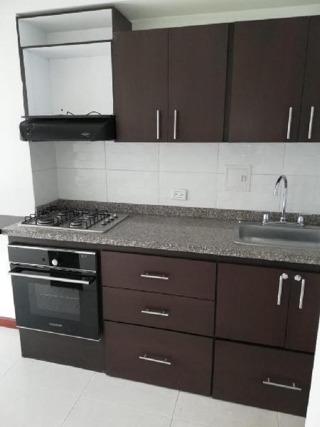 Arrienda apartamento en versalles wasi_1089541