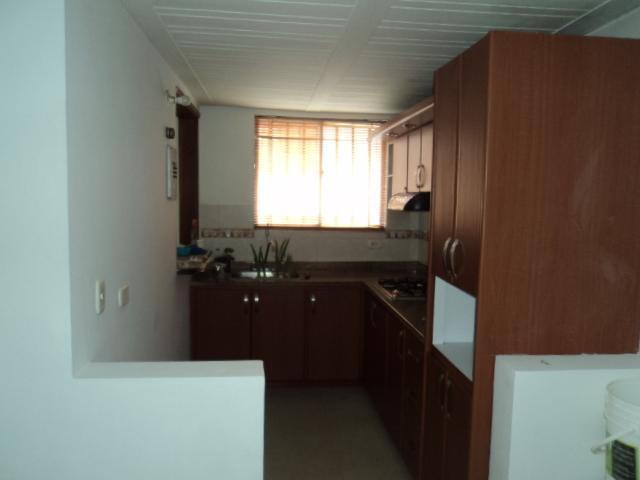 Arrienda casa en villa maria wasi_1092109