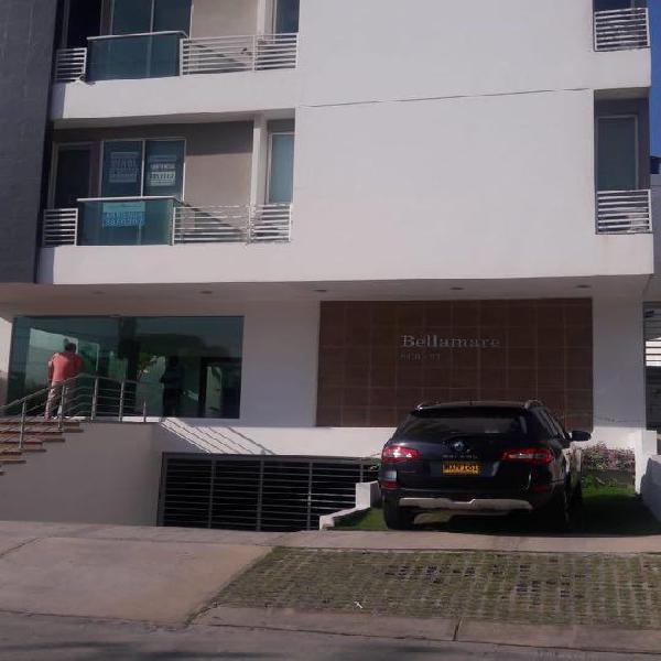 Arriendo apartaestudio barrio limoncito wasi_1069310