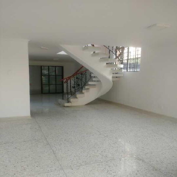 Arriendo casa dos pisos conjunto, barrio riomar wasi_1073711