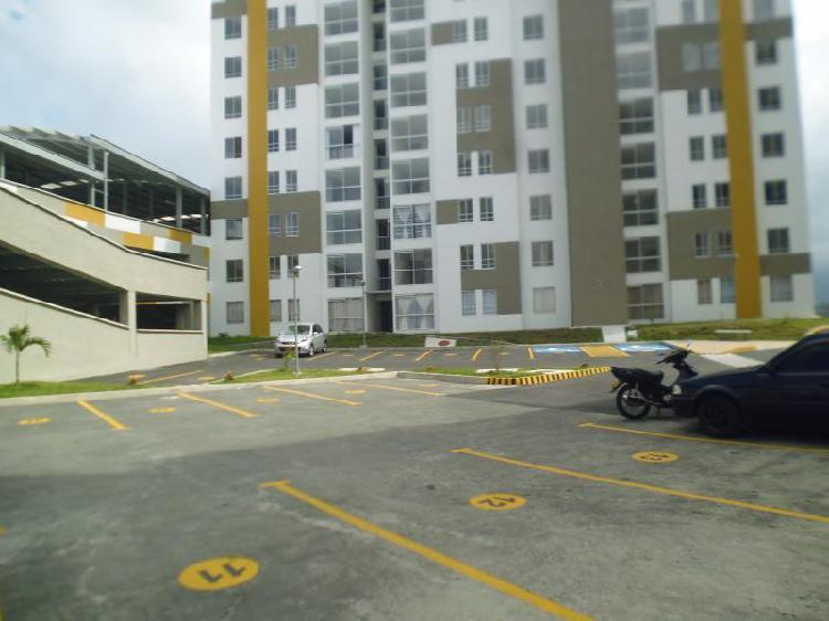 Cod. abbie406383 apartamento en arriendo en armenia