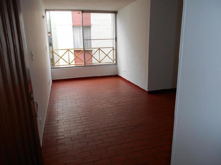 Cod. abgar655 apartamento en arriendo en cali torres de