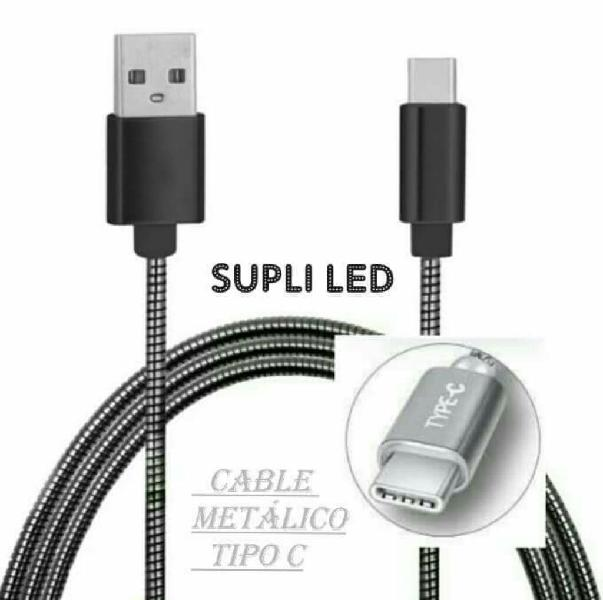 e9040897c96 Cable datos c 【 OFERTAS Junio 】 | Clasf