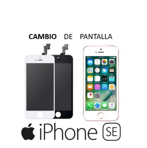 e705234e894 Iphone samsung 【 OFERTAS Mayo 】   Clasf