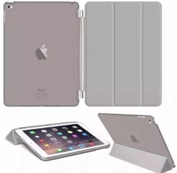 Estuche smart cover ipad 2