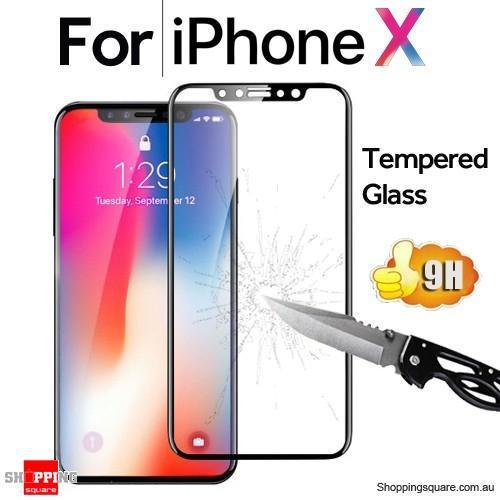 bfdfd7a0cc7 Vidrio templado para iphone x, vidrio de calidad 100