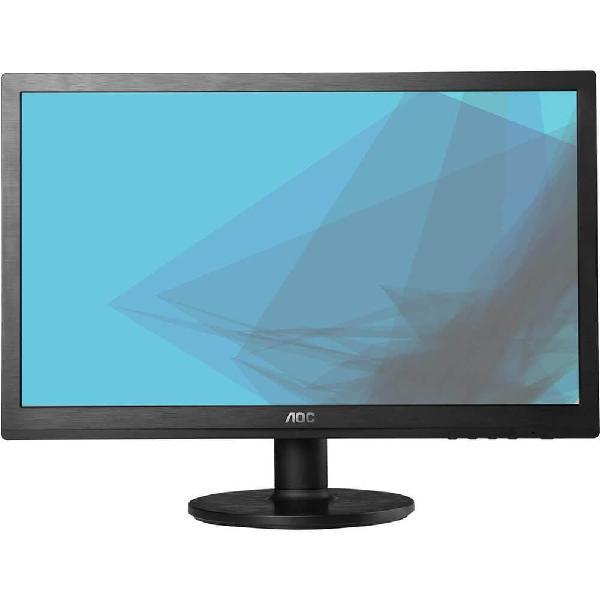 Monitor led 21.5 samsung pulgadas fhd ls22f355fhlxzl