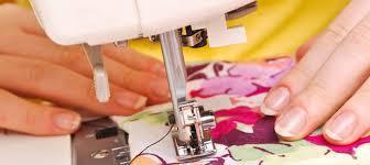 Fabrica de confección de camisas requiere operarias para