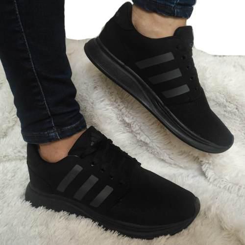 Tenis zapatillas deportivas para mujer y hombre-envio gratis