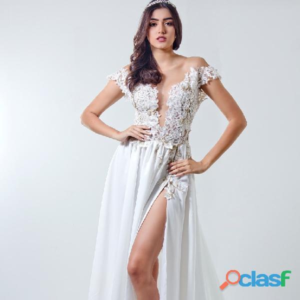 Alquier y venta de hermosos vestidos
