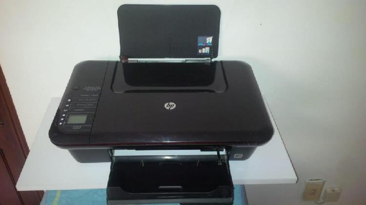 descargar driver impresora multifuncional hp deskjet 3050