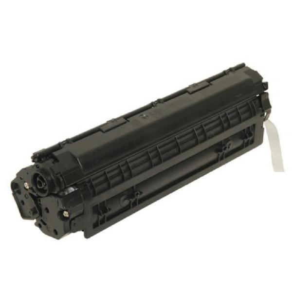 Toner impresora hp 1102 85a