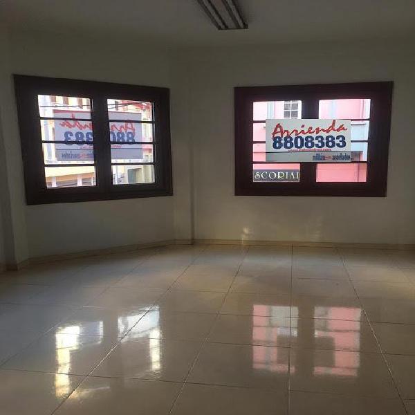 Arriendo de locales en centro manizales manizales 27913118