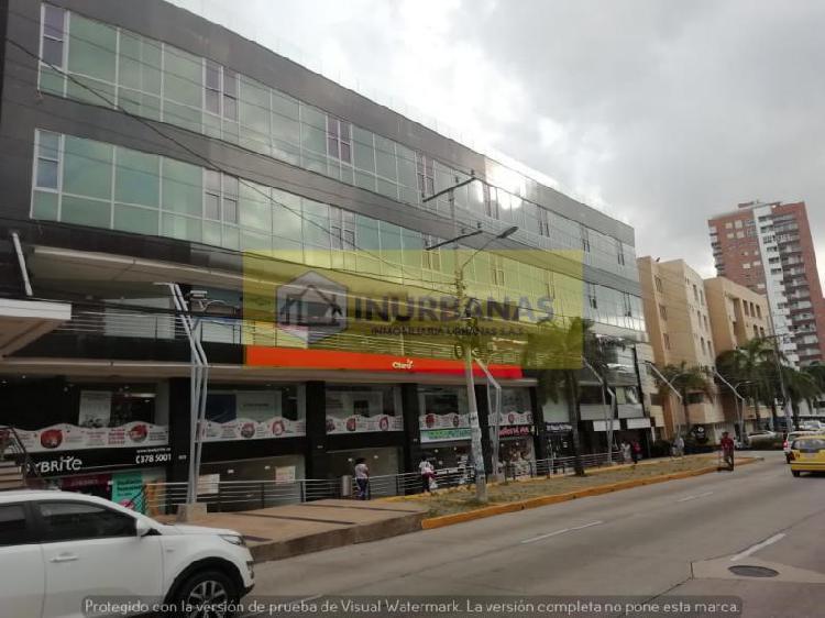 Cod. ABINU20225 Local En Arriendo En Barranquilla Altos Del
