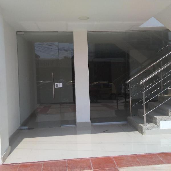 Local comercial norte centro histórico wasi_1108342