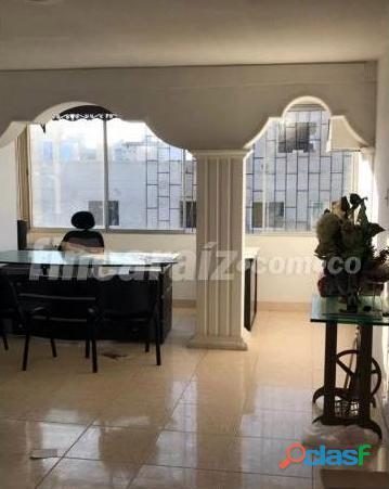 Se vende apartamento 2 alcobas 118m2 porvenir