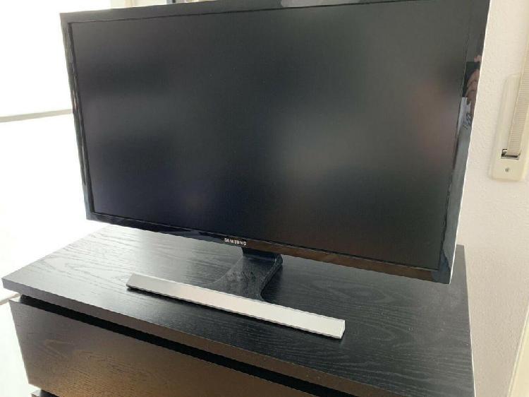 Monitor gamer gaming 28 pulgadas 4k samsung