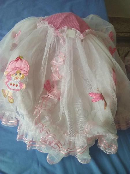 Organizador para bebe ropero armario bebe niña $15
