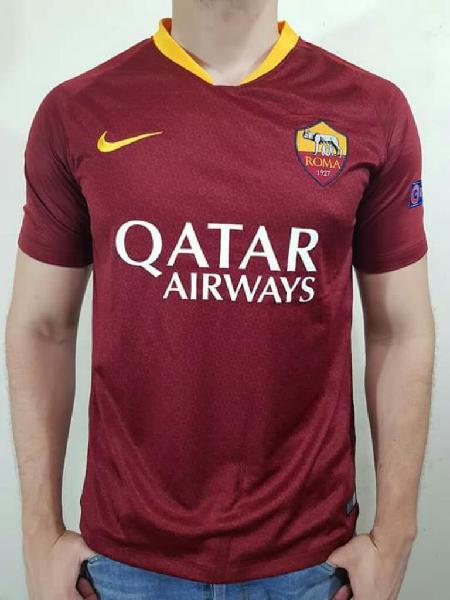 Camiseta roma para hombre