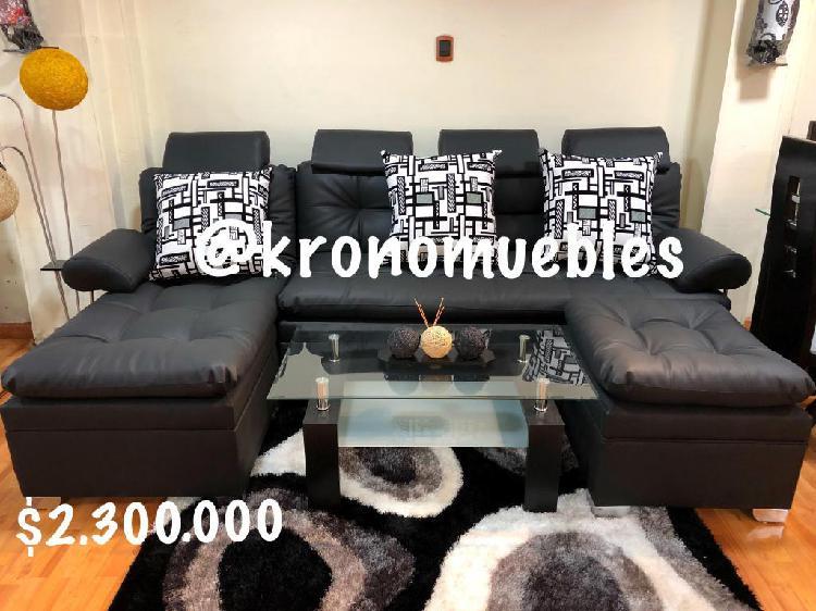 Kronomuebles. salas. comedores. muebles en Cartago 【 ANUNCIOS Julio ...