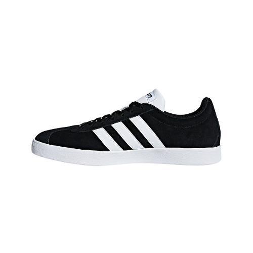 Calzado De 2 Para Adidas Talla Moda Hombre Vl Court 0 CBrdxQoeW