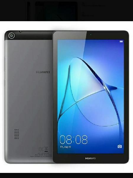 Tablet mediapad t3 7