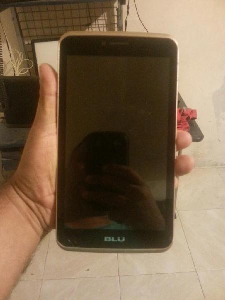 7fc5b9c5b2e Vendo x repuestos tablet blu touch g7p
