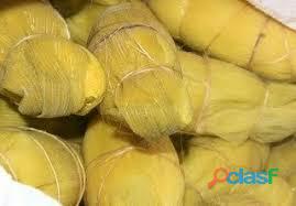 Venta de delicioso bollos de mazorca  en barranquilla