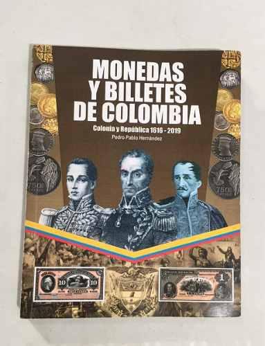 92ed6c7b2e37 Catalogo   ANUNCIOS Mayo