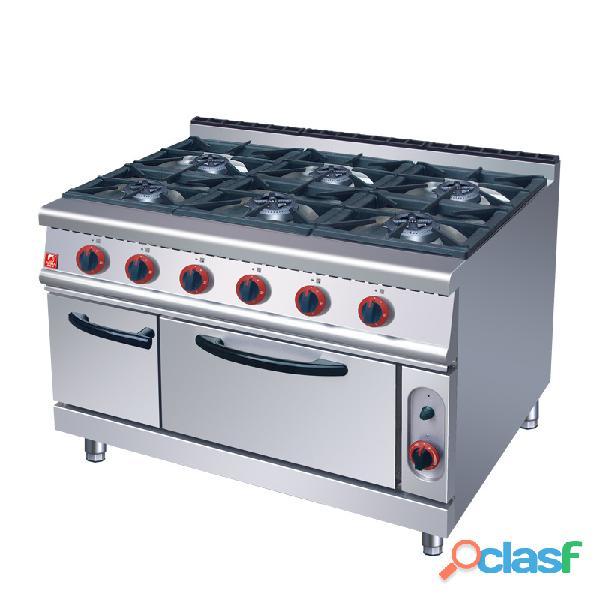 Unique catering equipment for best price
