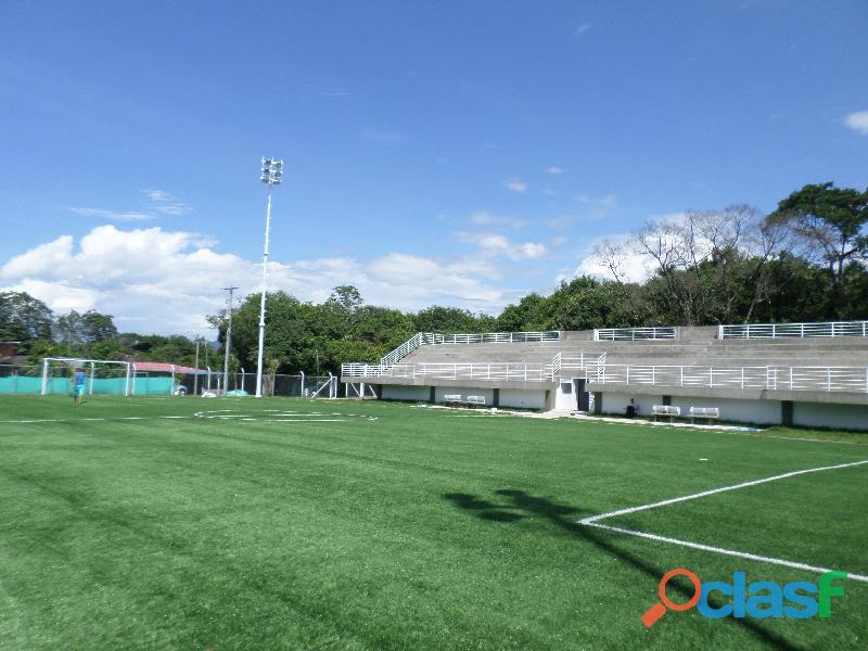 Césped sintético futbol grama sport