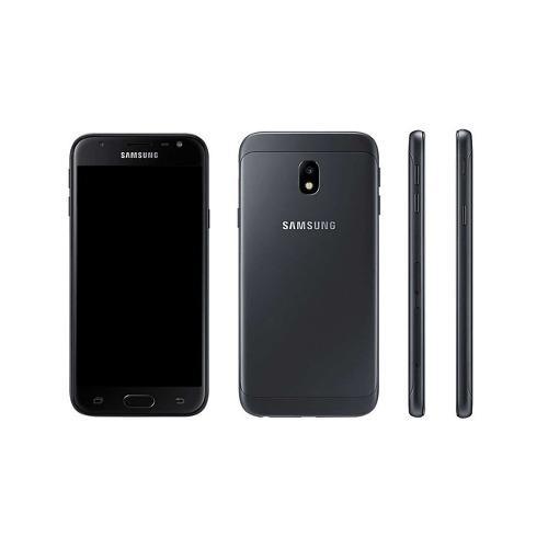 Telefono celular samsung j7 neo 16gb
