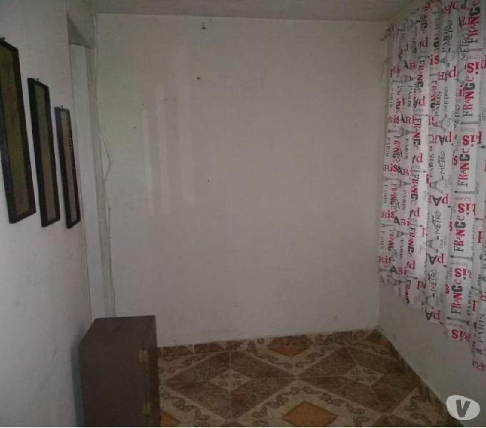 Apartamento venta sector de robledo fuente clara cód. 11940